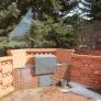 vintage-decorative-concrete-porch