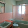 vintage-pink-and-aqua-bathroom-retro