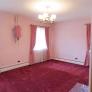vintage-pink-bedroom