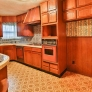 mid-century-kitchen-tile-countertops