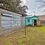 turquoise-barn-mid-century