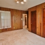 vintage-den-with-wood-paneling-mid-century