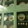 closeup-retro-hillwood-plates