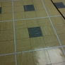 hillwood-kitchen-floor