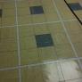 hillwood-kitchen-floor