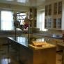 hillwood-kitchen-view