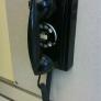 hillwood-vintage-telephone-1950s