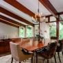 1960-dining-room