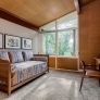 60s-wood-ceiling