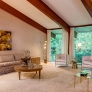 ceiling-beam-1960s-house