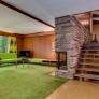 lime-green-carpet-retro