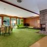 lime-green-sofa