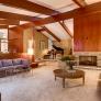 living-room-midcentury-retro