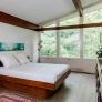 master-bedroom-retro