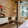 midcentury-child-bedroom