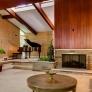 midcentury-fireplace