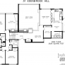 midcentury-floorplan1