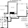 midcentury-floorplan2
