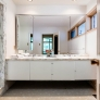 midcentury-marble-bathroom