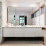 midcentury-marble-bathroom