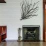 midcentury-minimal-fireplace