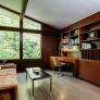 midcentury-office
