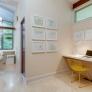 midcentury-white-kitchen