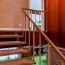 open-stairs-midcentury