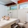 vintage-white-bathroom