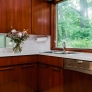 vintage-wood-kitchen-cabinets