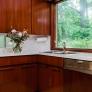 vintage-wood-kitchen-cabinets