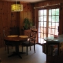 knotty-pine-dining-area