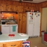 knotty-pine-kitchen-ideas