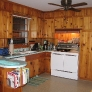 vintage-knotty-pine-kitchen