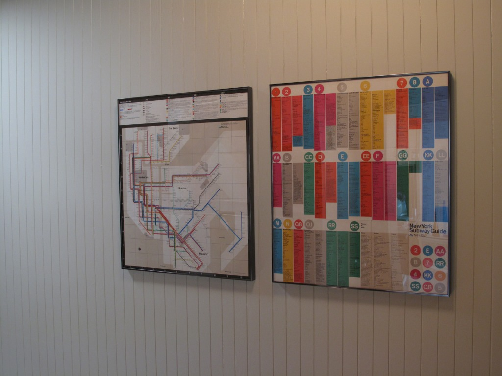 nyc-1972-subway-maps