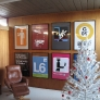 eichler-mid-century-living-room-art
