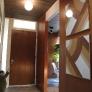 eichler-mid-century-modern-home-entrance