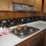 troys-new-eichler-kitchen