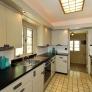 70s-galley-kitchen