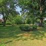 back-yard-midcentury-ranch