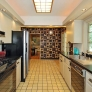 midcentury-70s-galley-kitchen