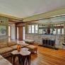 midcentury-asian-living-room