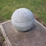 midcentury-garden-sphere