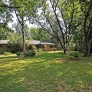 midcentury-ranch-house-time-capsule