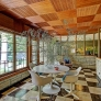 weldex-plywood-ceiling-midcentury