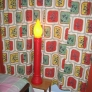 60s-candle-7f74fdf48336d6f0fcd9daf842288642274eca4b