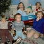christmas-1958-9c3d60ada5aae9c8dcedc0f4348caee7df026e7e