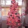 christmas-2012-007-26805b9691841fad8f4f69c84a05d8fb95925aee