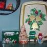 christmas-2012-016-e9d118058905b99a07130b7a7be511807546aaf9