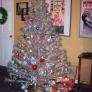 christmas-2012-033-4c9df647c37fb9568b585ad9bb4c55e3b6eaa363